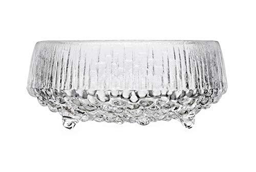 Iittala 1025940 Ultima Thule Schale, Glas