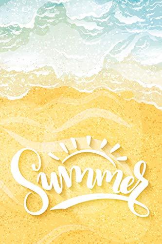 Reisetagebuch: Gestalte dein Reisetagebuch selbst / 120 Seiten / Punktraster (Dot Grid) / Din a5 + / Perfekt für deinen nächsten Strandurlaub
