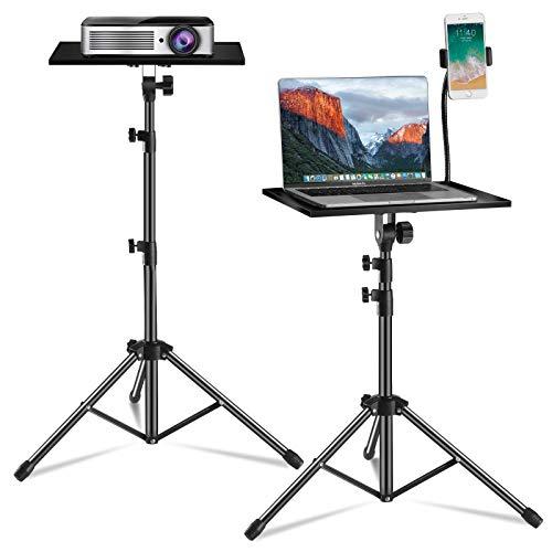 ordenador laptop de la marca HOLDOOR