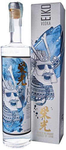 Eiko Vodka - 700 ml