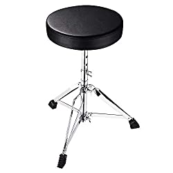 which is the best drum thrones in the world