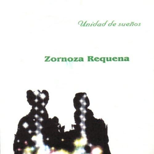 Zornoza & Requena
