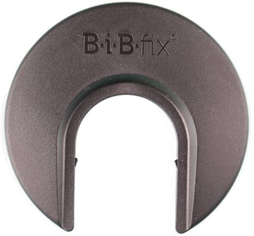 B-i-B-Fix Asas para estabilizar los espigas de vinos Bag-in Box.