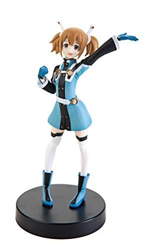 Theatrical Sword Art Online Auditorium Naru scale audio Naru scale Special figure silica