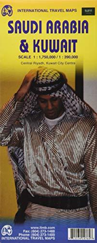 Saudi Arabia Kuwait 1 1m75