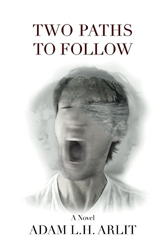Two Paths To Follow (English Edition)