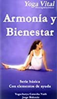 Yoga Vital Armonia Y Bienestar / [DVD] [Import]
