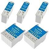 Amsahr Fax Machines