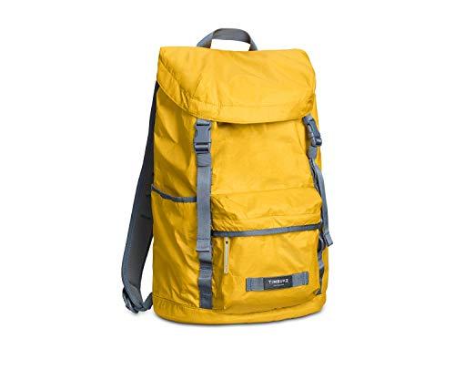 Timbuk2 Launch Pack, Blue Wish, 8532, goldfarben, Einheitsgröße