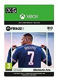FIFA 22 Ultimate - Pre-purchase | Xbox One e Series X|S - Codice Download