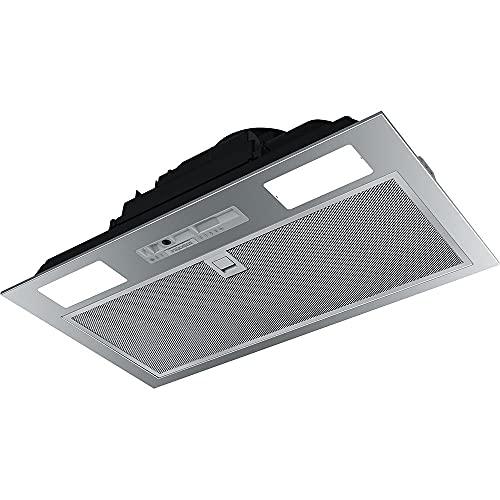 Franke | Dunstabzugshaube FBI 525 g | Farbe/Ausführung: Grau
