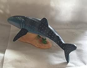Disney Finding Dory Destiny Whale Shark PVC Figure 4
