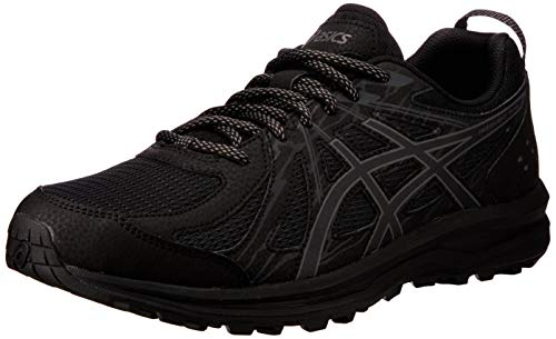 ASICS Frequent Trail, Chaussures de Running Homme,...