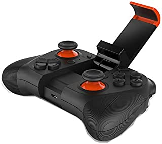 gamepad mocute 050