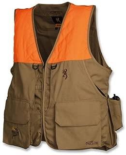 Browning Bird-N-Lite Pheasants Forever Vest