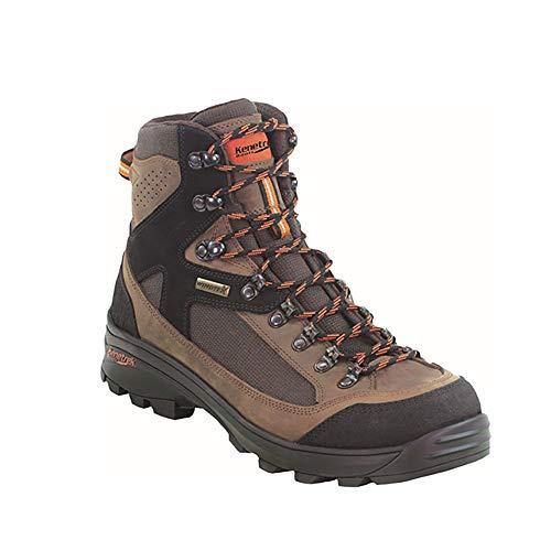 Corrie 3.2 Hiker