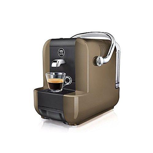 Lavazza SIMPLA GREIGE macchina per il caffè