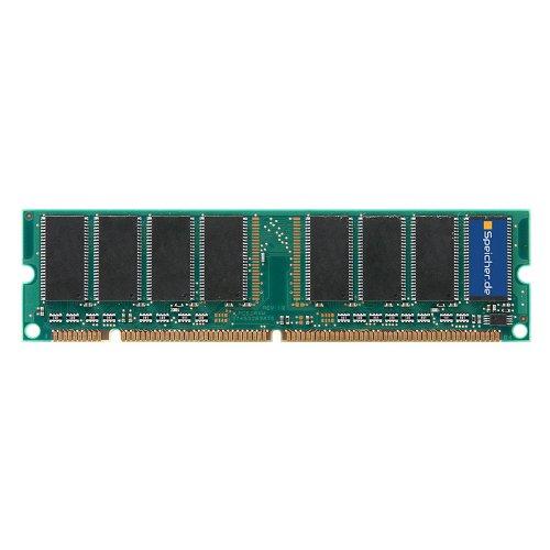 128MB Epox EP-MVP3C/EP-MVP3C2 RAM Speicher