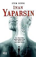 Inan Yaparsin