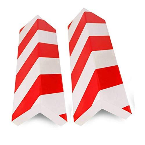 2 Pezzi di Protezione in Fibra di Carbonio Adesivi per Soglia Porta Auto Adesivi per Fiat 500 Protezioni Battitacco per Auto Cover Decor Antiscivolo Accessori AntiGraffio