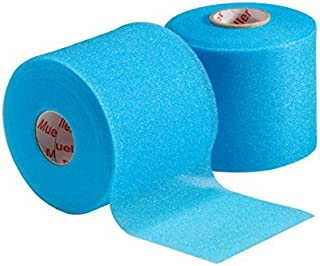 Mueller M-Wrap Pre wrap for Athletic Tape