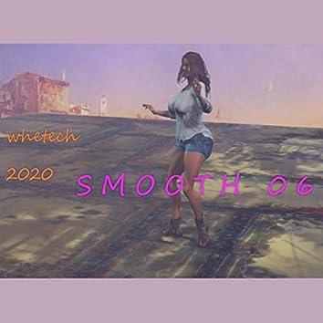 Smooth06