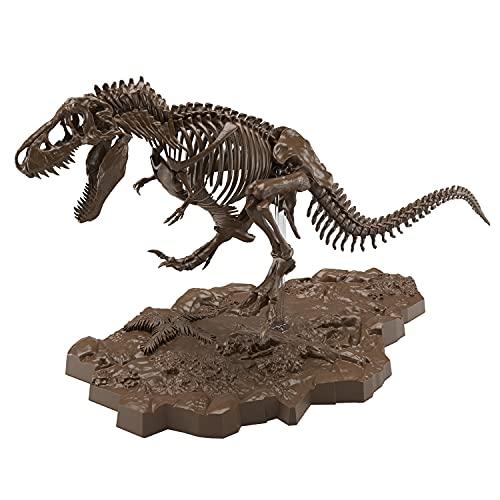 イマジナリースケルトン ティラノサウルス 1/32スケール プラモデル 197694
