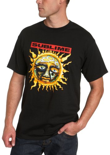 Sublime Sun Sweatshirt