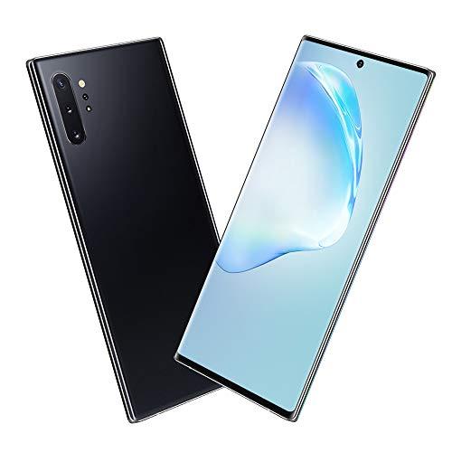 Smartphone 2019 Note10 +...