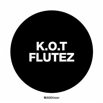 Flutez