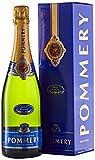 POMMERY Brut Royal Champagne 75cl