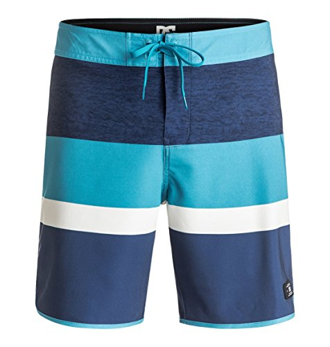 Herren Boardshorts DC Trimble 18 Boardshorts