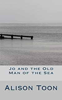 Jo and the Old Man of the Sea