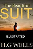 The Beautiful Suit Illustrated (English Edition)
