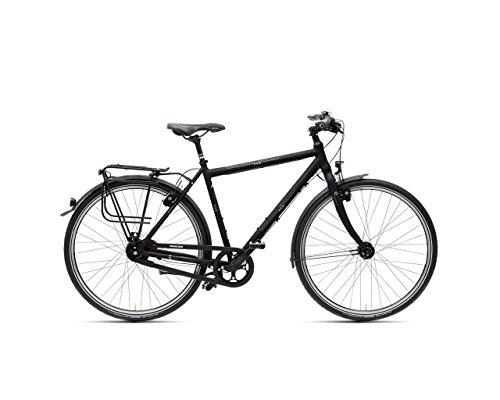 Gudereit SX-S Herren Herren Fahrrad Trekking 28 Zoll Shimano 11Gang