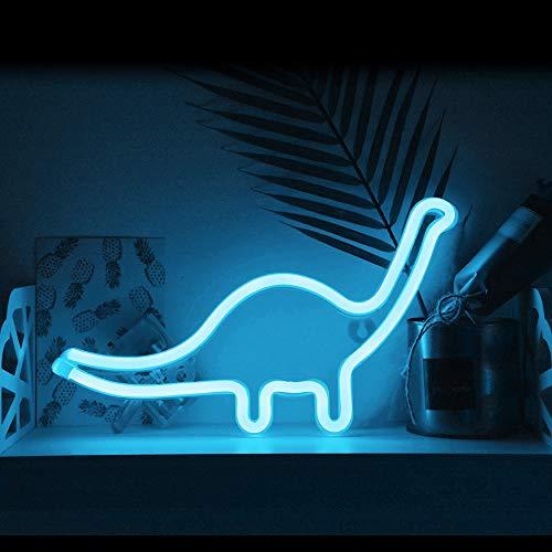 Lerway 5m Flexible Fil Neon Blanc Lumière Deco Noel Led Lumineuse Eclairage Lumineux EL Wire Exterieur Lampe pour Enseigne Bar Fete Decoration
