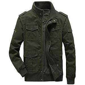 Chouyatou Jacket