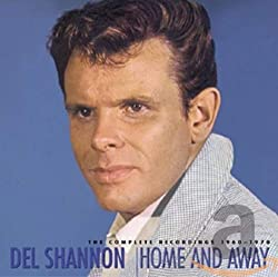 Home & Away: Complete Recordings 1960-70