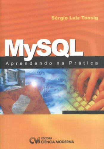 Mysql Aprendendo na Pratica