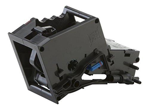 DREHFLEX - 11014118 -Brühgruppe/Brüheinheit/Brühkammer passend für Bosch/Siemens für Kaffeevollautomat - original