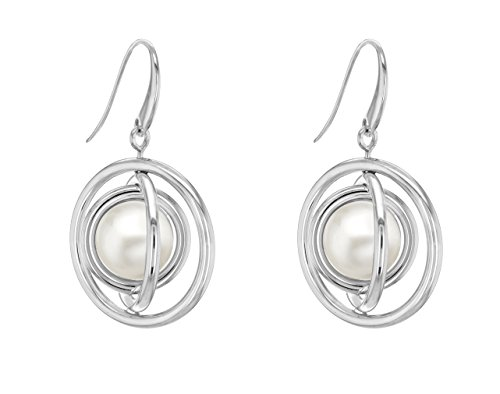 Tuscany Silver 8.58.6809