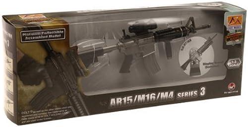 centro comercial de moda Easy Model Guns 1 3 - M933 - EM39117 EM39117 EM39117 by Easymodel  mejor precio