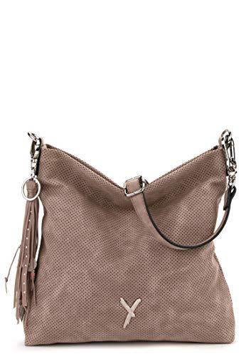 SURI FREY Umhängetasche Romy 11585 Damen Handtaschen Uni sand 420 One Size