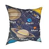 Alice_Home_Collect Solar System, Astronauta y Nave Espacial,...
