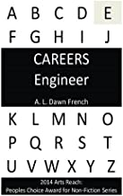 Careers: Engineer