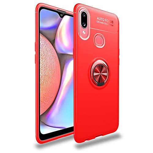 celular a10s rojo fabricante Dongdong