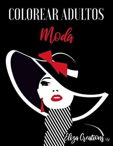 Colorear Adultos Moda: Mandalas de Colorear para Adultos   Zapatos Vestidos   Fashion   Desfiles de moda   Mejores modelos ...