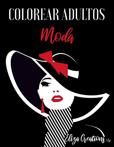 Colorear Adultos Moda: Mandalas de Colorear para Adultos | Zapatos Vestidos |...