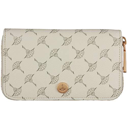 Joop Women Damen Geldbeutel Cortina Melete Brieftasche aus Nylon