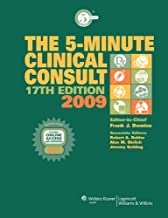Best unbound medicine 5 minute clinical consult Reviews